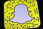 Snap Gears Up for Its IPO… and Drones? -- Tech Roundup