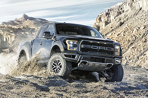 GM and Ford Shrug Off Reports of Purported 10-Speed Transmission Glitches