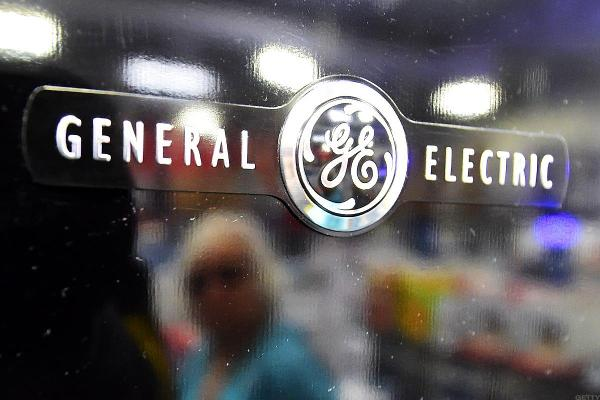GE Stock Won't Be a Buy Until It Acts Like George Costanza