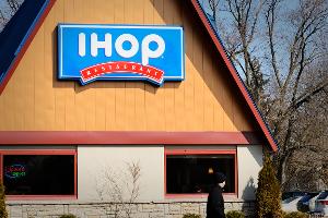 Dine Brands Rises as Q4 Revenue Jumps More Than 20%