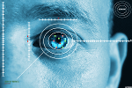 Client Passwords Are a Thing of the Past for Financial Advisors as Many Turn to Biometrics