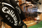 Callaway Golf (ELY) Stock Higher, Explores Poaching Nike Golf-Sponsored Athletes