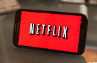 Netflix Is Still a Beast, Despite Wall Street's Doubt