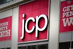 J.C. Penney Shares Slide on Wider-Than-Expected Quarterly Loss