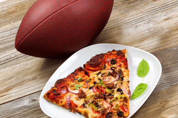 15 Best Super Bowl Ads to Expect on Game Day