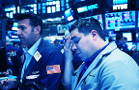 Closing Bell: LIVE MARKETS BLOG
