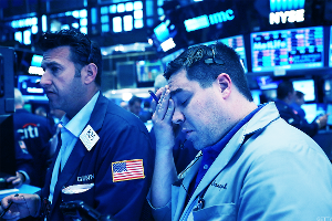 Will Investors Repeat Their Biggest Mistake in 2018?