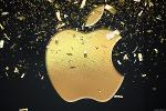 Jim Cramer: Apple's Trillion Dollar Market Cap Matters More Than the US Economy