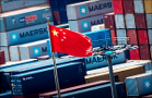 Jim Cramer: 4 Reasons to Invest in U.S. Stocks on Trade War Rhetoric