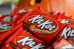 Nestle Can't Get a Break: Kit-Kat Trademark Case Snapped by U.K Appeals Court