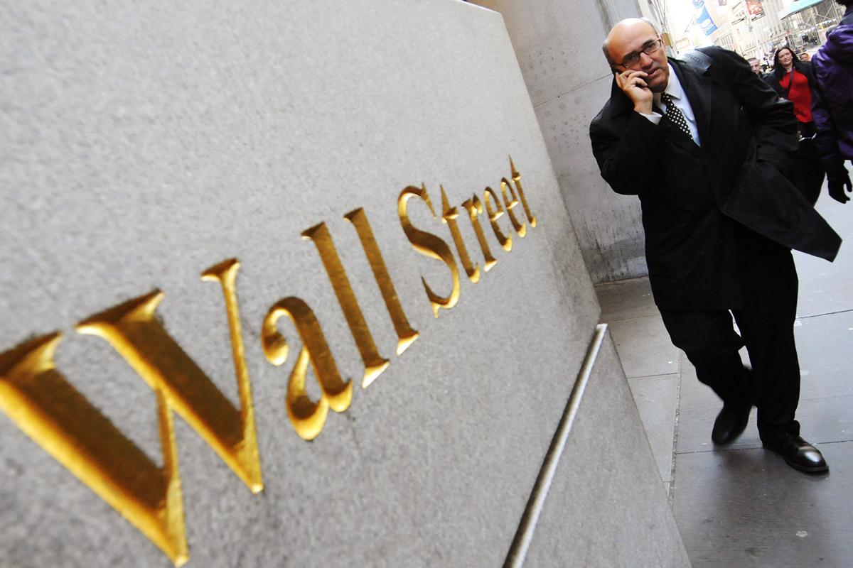 Rallying on a Downside Surprise?: Cramer's 'Mad Money' Recap (Thursday 10/17/19)