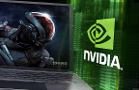 Nvidia Is in an Uptrend and It Should Continue