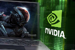 Is Nvidia Stock a Buy Ahead of Earnings This Week?