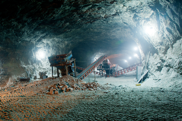 Time to Mine Albemarle Corp. for Opportunities