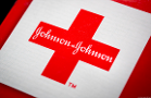 Is the Worst Over for Johnson & Johnson?