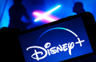 Disney+ Looks Solid -- When It Works Properly