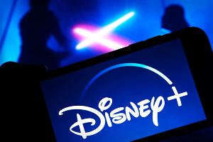 How to Get Disney+ for Free in 2019