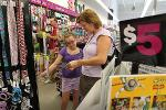 Five Below Stock Jumps on Morgan Stanley Upgrade