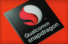 Qualcomm's Analyst Day: 6 Key Takeaways