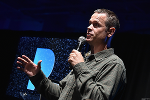 Pandora CEO Tim Westergren Resigns