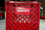 I Like Target Stock, Liked the Report, and Want to Own It