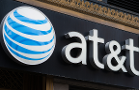 Here's the Headline Story at AT&T These Days