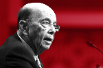 When Wilbur Ross Talks Trade, Investors Need to Listen