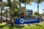 Qualcomm Plans to Battle Nvidia, Intel and Others in the AI Accelerator Market