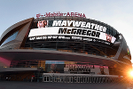 Corporate America Wants a Piece of the Mayweather, McGregor Money Giveaway