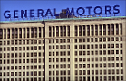 A Technical Strategy for General Motors Ahead of Earnings