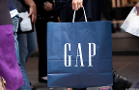 Gap Stock Craters After Catastrophic Quarterly Report