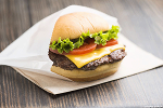 Can Shake Shack Entice the Mainland Chinese to Eat a 'Better Burger'?
