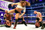 WWE, NextEra Energy, Cigna: 'Mad Money' Lightning Round