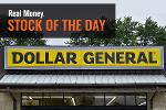 Dollar General Could Benefit From a Weakening Consumer in 2019