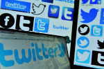 Twitter, Deutsche Bank, AT&T: 'Mad Money' Lightning Round