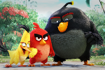 Angry Birds Maker Rovio Goes Splat in Market Debut -- at Least Compared to Roku