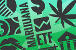 What Are Marijuana ETFs?