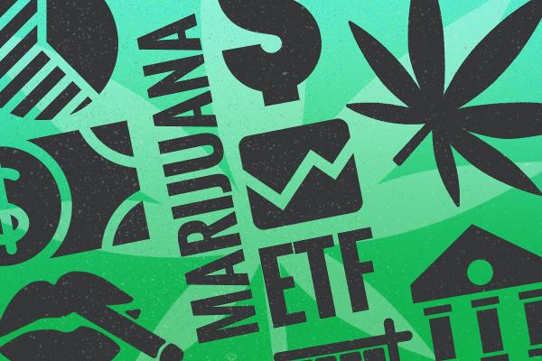 What Are Marijuana ETFs?