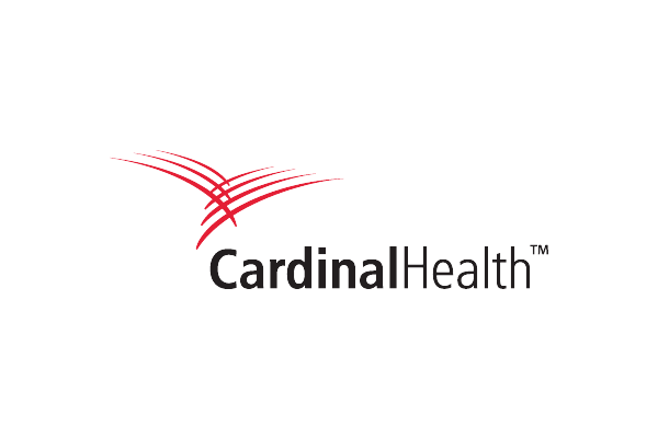 Cardinal Health (CAH) Stock Gains on Q1 Beat