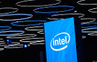 Intel's Uptrend Is Intact: How to Play the Stock