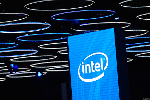 Intel Is on Fire and the Rally Isn't Going to End Anytime Soon: Market Recon