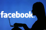 Facebook Faces Shareholder Lawsuit Over Data Misuse: LIVE MARKETS BLOG