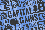 What Is the Capital Gains Tax on Real Estate in 2019?