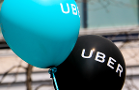 Uber Technologies Could Soon Make a Decent Looking Bottom