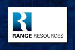 Range Resources (RRC) Stock Climbs, Gas Surges to 21-Month High