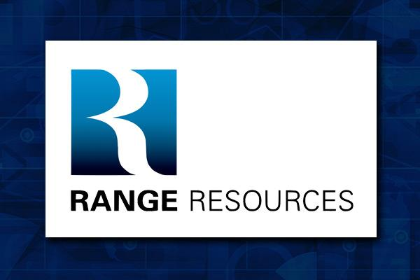 Range Resources Will Climb, Slowly