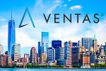 Ventas (VTR) Stock Advances on Q2 Revenue Beat