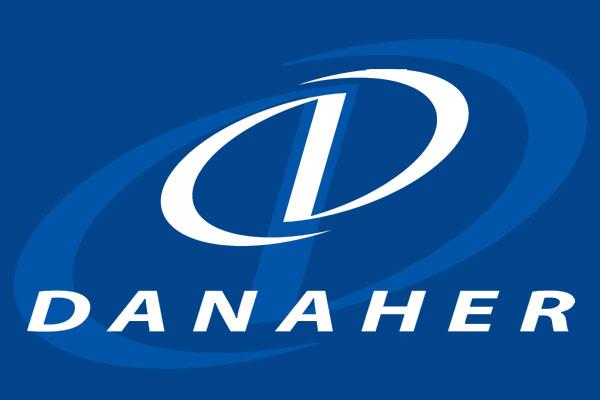 Danaher Offers Safety but Also Growth for Investors