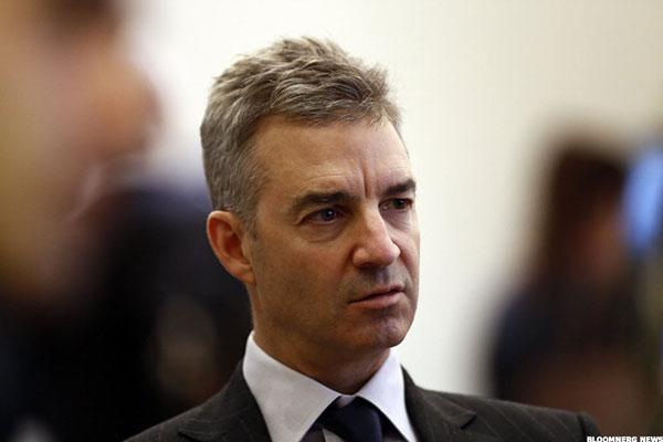 2 Top Stock Picks From Superstar Hedge Fund Investor Dan Loeb
