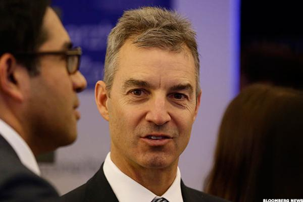 What Third Point's Dan Loeb Really Wants Nestle To Do